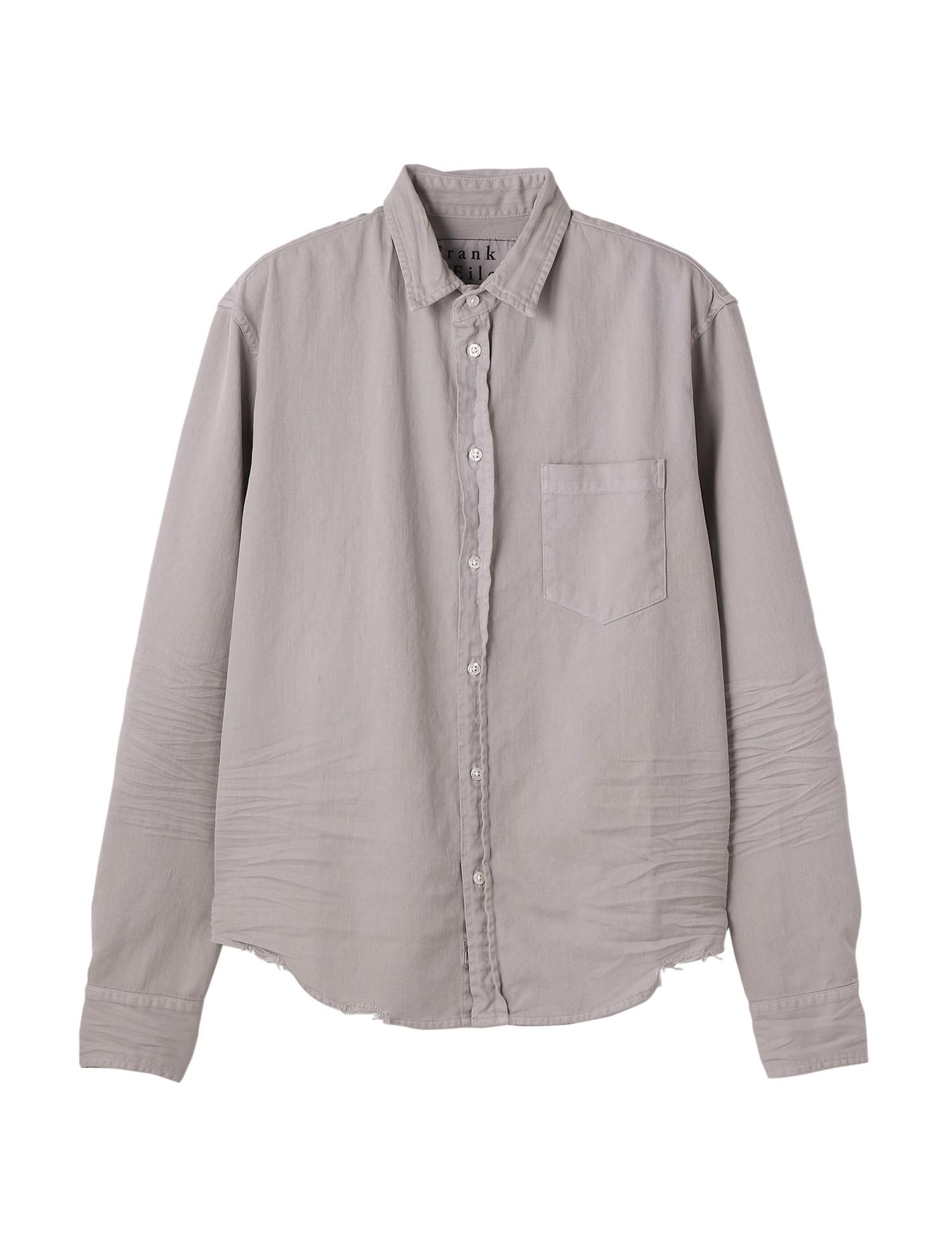 lt gray